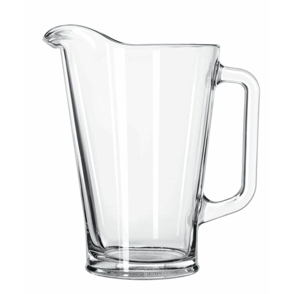 Pitcher Libbey Pitchers 1,8 liter