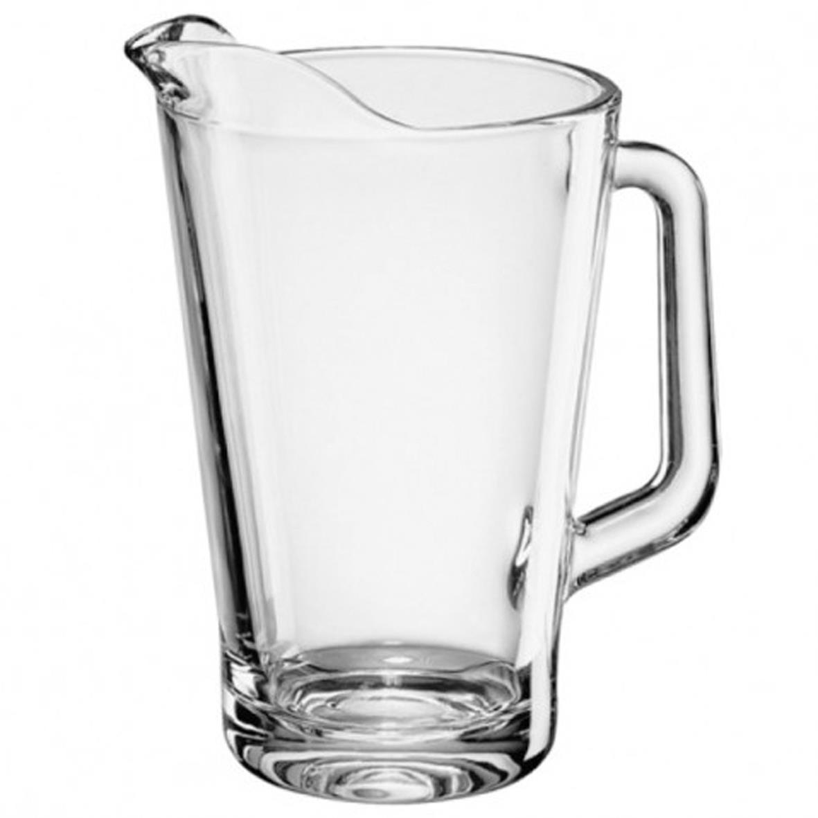 Pitcher Conic 1,8 liter bedrukken