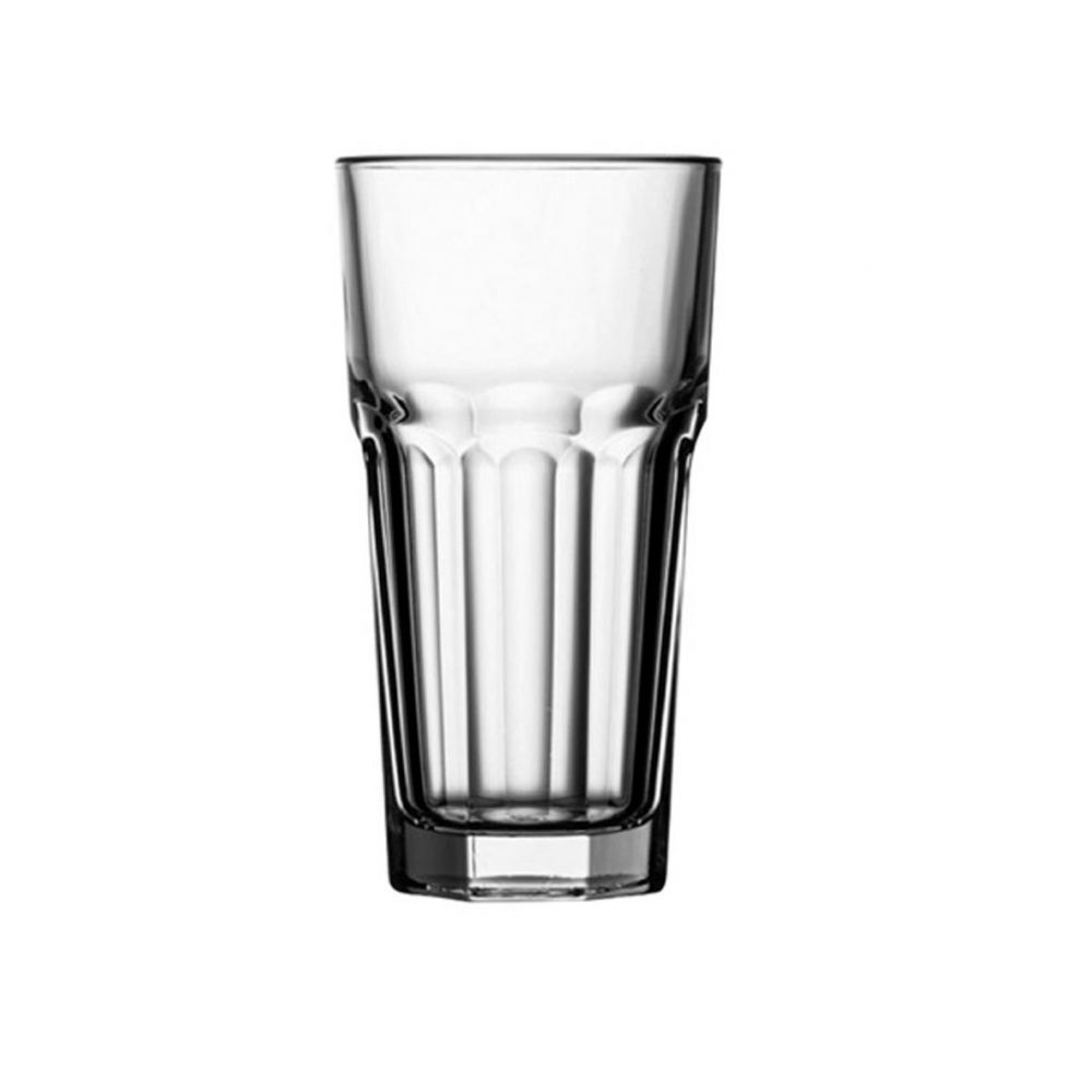 Latte Macchiato hoog 30 cl. (137 mm)
