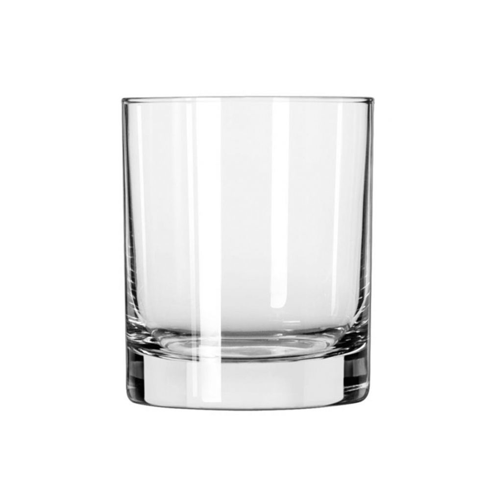 Whiskyglas 20 cl.