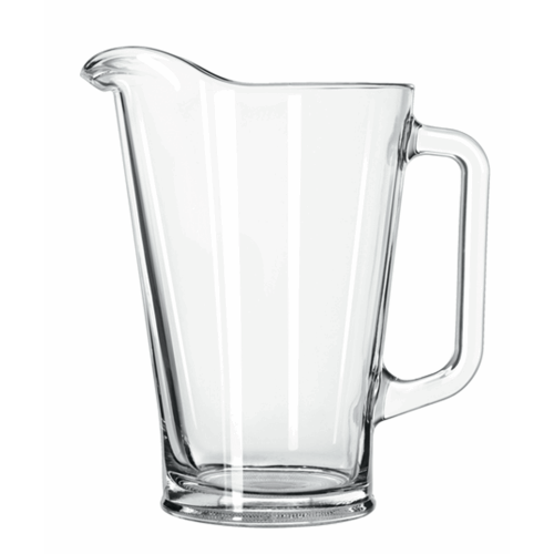 Pitcher Libbey Pitchers 1,8 liter Pitcher bedrukken