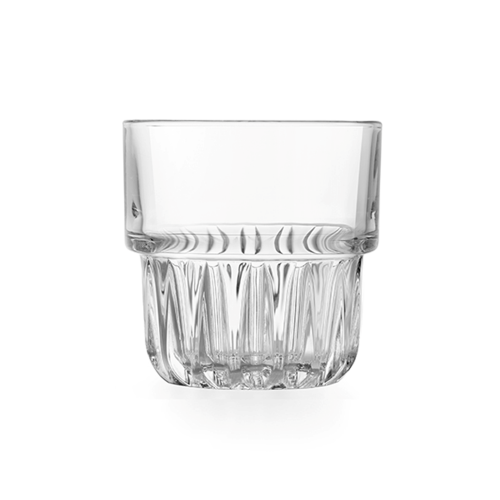 Everest Tumbler 35,5 cl bedrukken