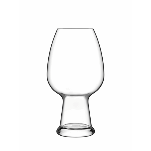 Bierglas 78 cl PM987 Birrateque bedrukken