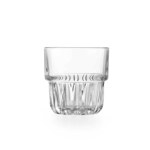Everest Tumbler 26,5 cl bedrukken