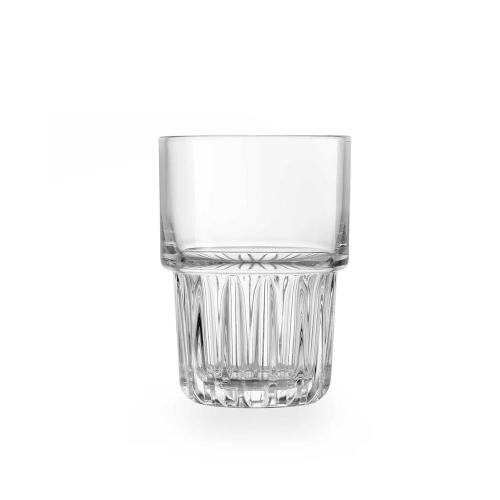 Everest Longdrinkglas 35 cl bedrukken