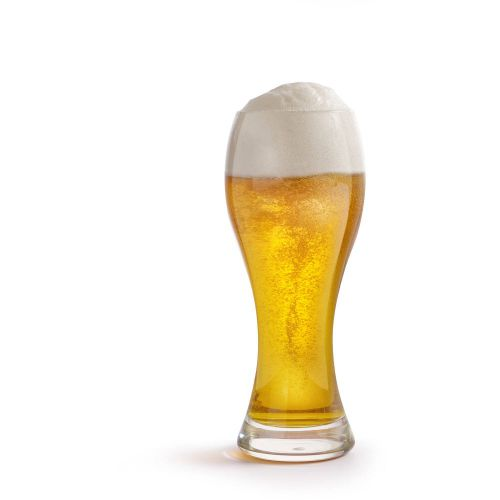 Bierglas 827439 Beer Specials 68 cl. bedrukken