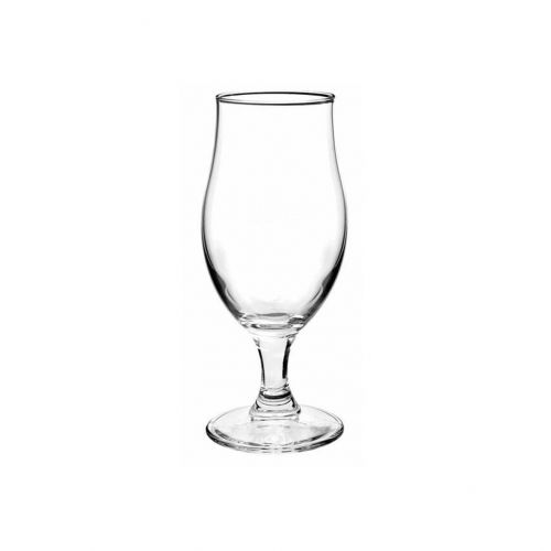 Bierglas Executive 26 cl. bedrukken