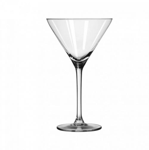 Cocktailglas Specials 26 cl. bedrukken